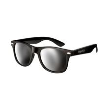 Dean Ambrose Logo Sunglasses