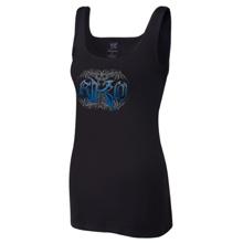 Randy Orton Women's Tank Top