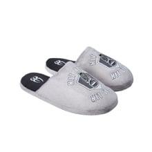 Roman Reigns Slide Slippers