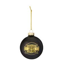 Seth Rollins Ball Ornament