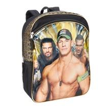WWE Superstars 16 inch Backpack