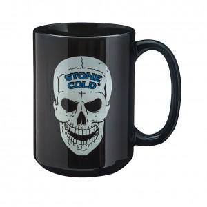 """Stone Cold Steve Austin """"Austin 3:16"""" 15 oz. Mug"""