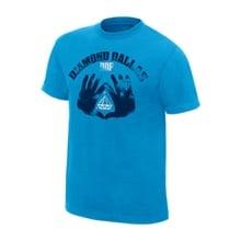 "Diamond Dallas Page ""Bang!"" Legends T-Shirt"