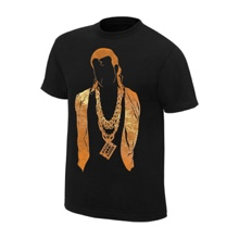 "Razor Ramon ""Chains"" Legends T-Shirt"