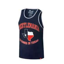 "WrestleMania 32 ""Bigger in Texas"" Tank Top"
