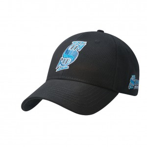 "Shane McMahon ""Dollar Sign"" Baseball Hat"