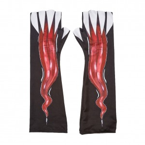 "Finn Balor ""The Demon"" Arm Sleeves"