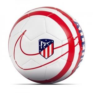 Atlético de Madrid Prestige Football - White