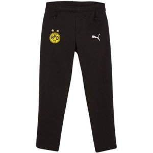 BVB Casuals Sweat Pant - Black - Kids
