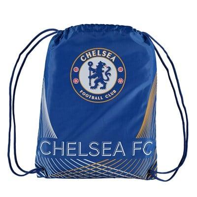 Chelsea Matrix Gym Bag