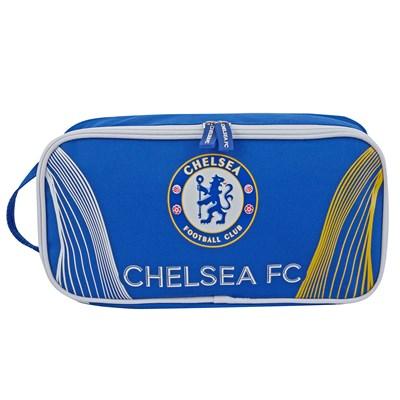 Chelsea Matrix Bootbag