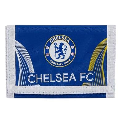 Chelsea Matrix Wallet