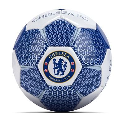 Chelsea Vector Ball - Size 5