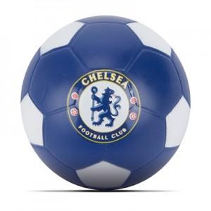 Chelsea Stressball