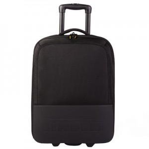Pirelli Trolley Bag