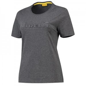 Pirelli T-Shirt - Womens