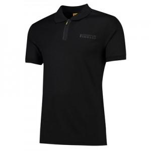 Pirelli Polo Shirt