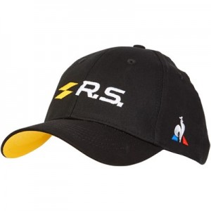 Renault F1 2018 Team Cap - Kids