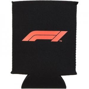 Formula 1 Can Cooler