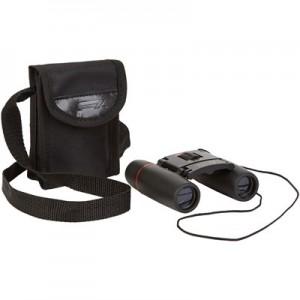 Formula 1 Binoculars in Travel Case