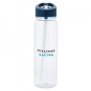 Williams Racing Flow Water Bottle