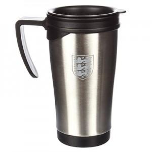 England Slider Travel Mug