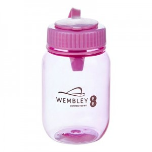 Wembley Jar Sharpener