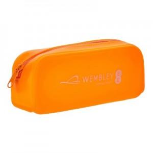 Wembley Zing Pencil Case - Mango