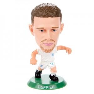 England Kieran Trippier SoccerStarz