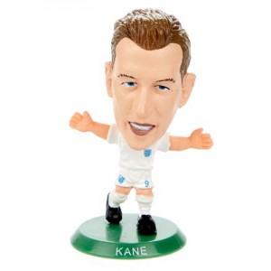 England Harry Kane SoccerStarz