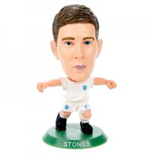 England John Stones SoccerStarz