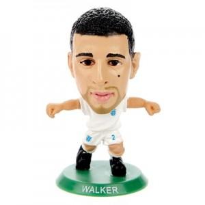 England Kyle Walker SoccerStarz