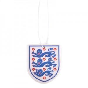 England Crest Air Freshener