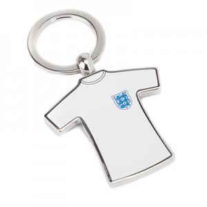 England Kit Keyring