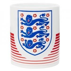 England Linea 11 oz Mug
