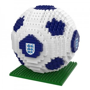 England Brxlz Football