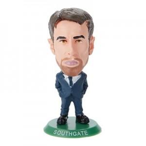 England Gareth Southgate SoccerStarz