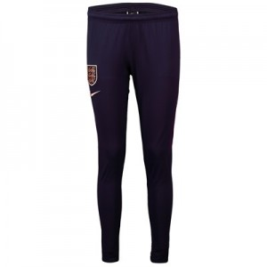 England Squad Pants - Purple - Womens