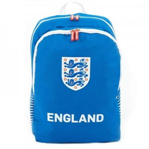 England Backpack - Large
