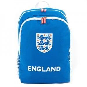 England Backpack - Large