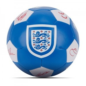 England 4 Inch Mini Ball