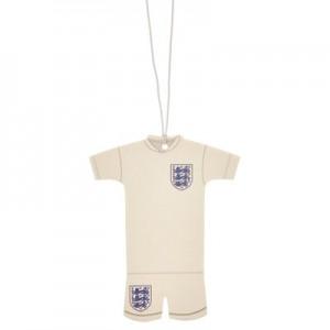 England Kit Air Freshener