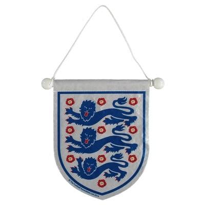 England Pennant