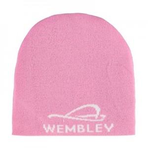 England Wembley Beanie - Pink