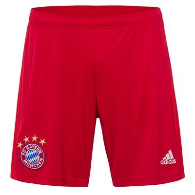 FC Bayern Home Shorts 2019-20