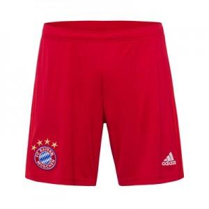 FC Bayern Home Shorts 2019-20- Kids