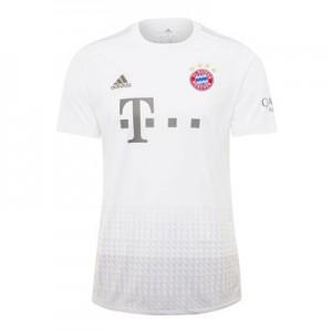 FC Bayern Away Shirt 2019-20 - Kids