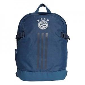 FC Bayern Backpack - Navy