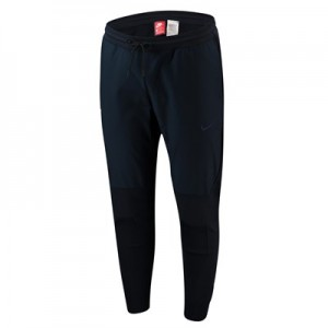 France Tech Knit Federation Pants - Navy