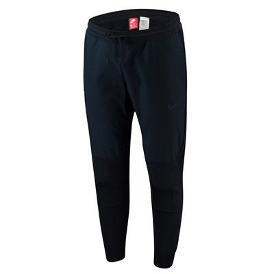 France Tech Knit Federation Pants - Navy